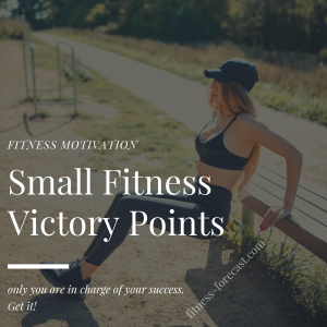 Victory Points- at a loss